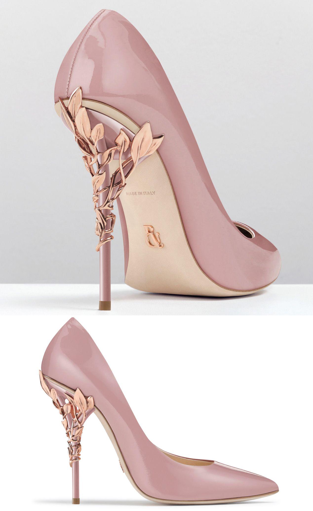 dusty rose schoenen wedding release