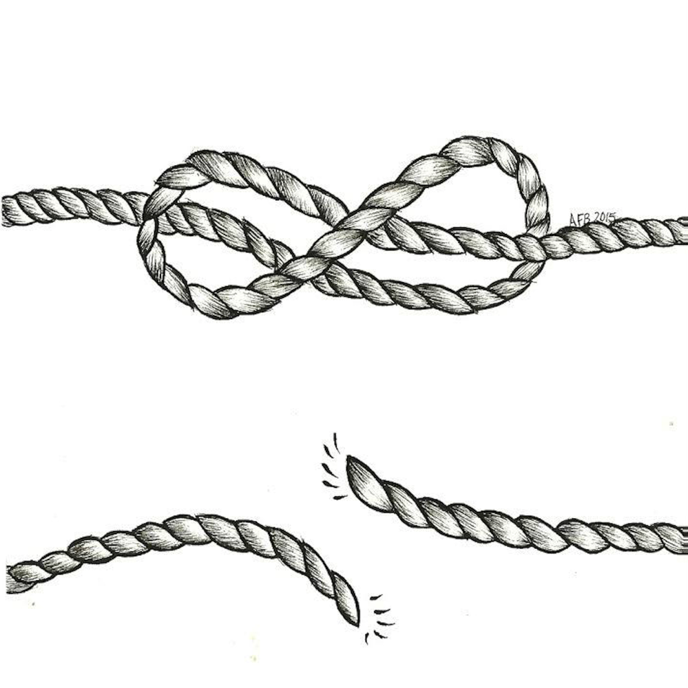 Louis Tomlinson Rope Art Print By Adele F X Small One Direction Tattoos Louis Tomlinson Tattoos Larry Tattoos