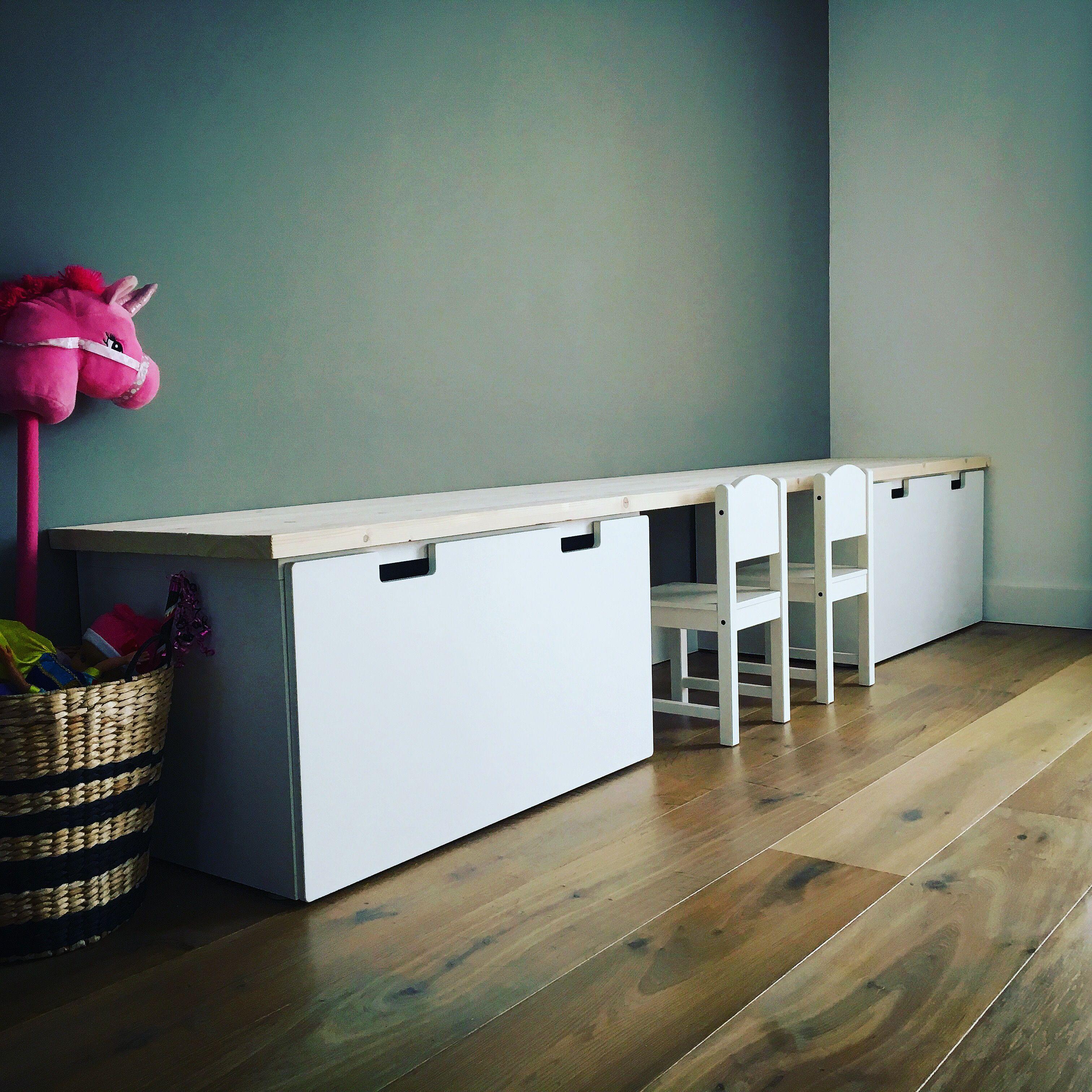 #Play #Furniture #Home #Renovation #Construction #Styling #Ikea #Ikeastuva