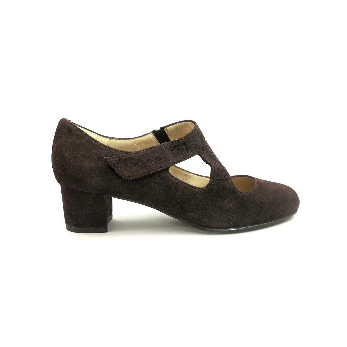 chaussure pointure 35 petit talon