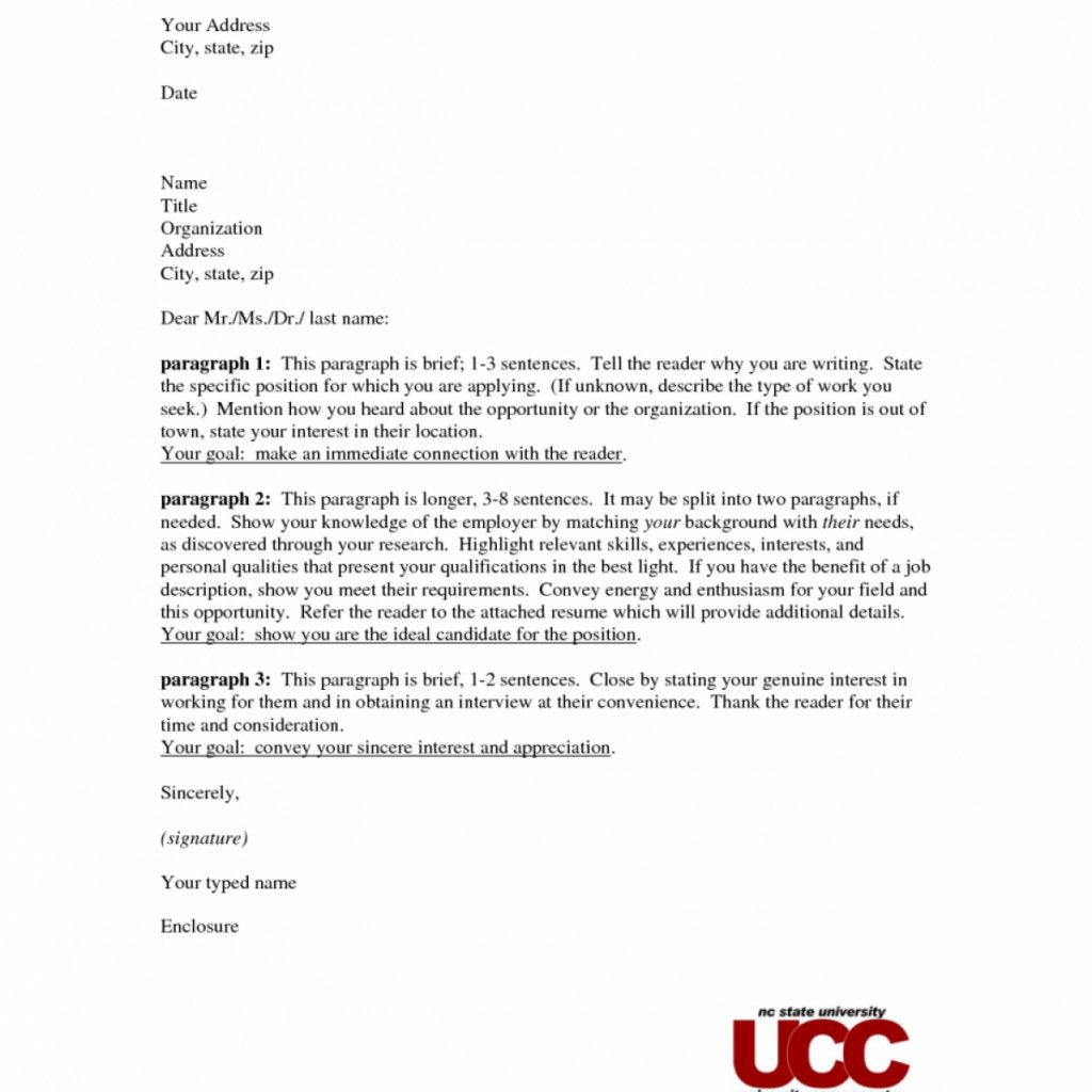 27 How To Address Cover Letter With No Name How To