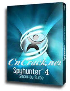 como ativar spyhunter 4 malware security suite