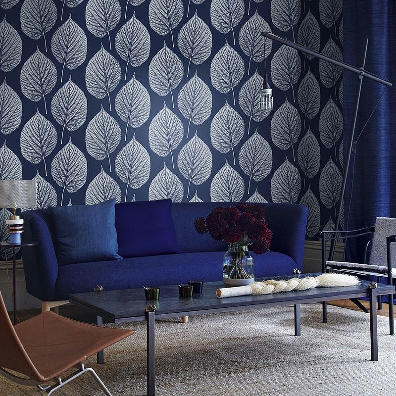 Cheap Wallpapers Buy Directly From China Suppliers Nordic Natural