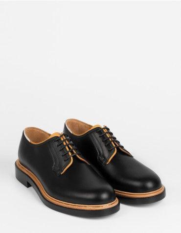 Pin by Marjolaine Aurélie on Men s Shoes  06745b7fa