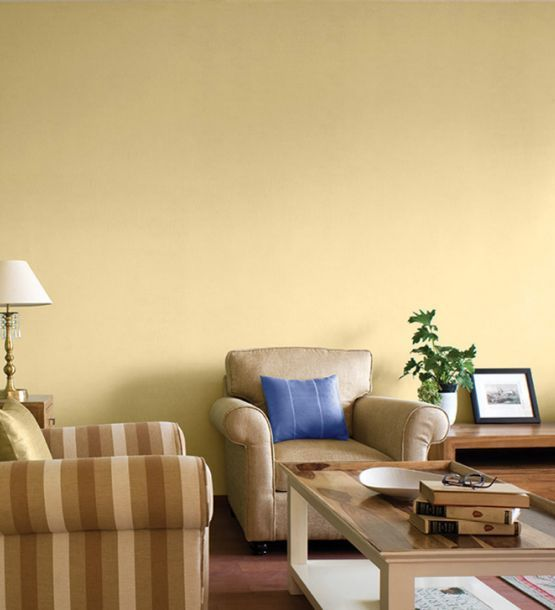 Room Painting Ideas for your Home - Asian Paints Inspiration Wall ...