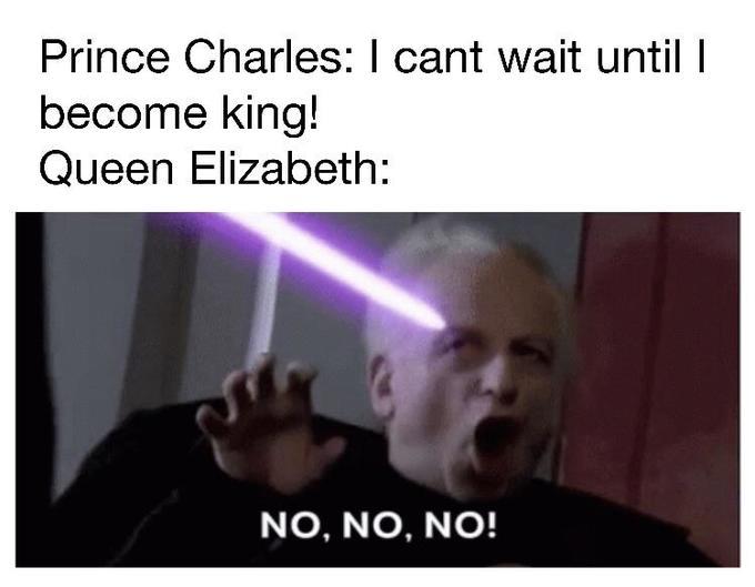 Pin On Queen Elizabeth Memes