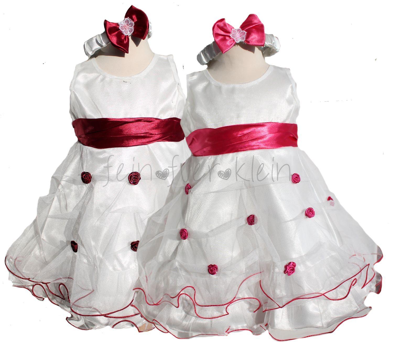 Madchen Kleider Festlich Fur Kindermode Kleidung Auf Deutsch Kind Mode Mode Kleidung