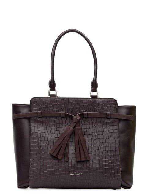 итальянские сумки кожа купить