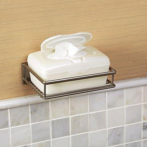Invalid Url Wet Wipes Holder Wipe Holder Bathroom Wipes
