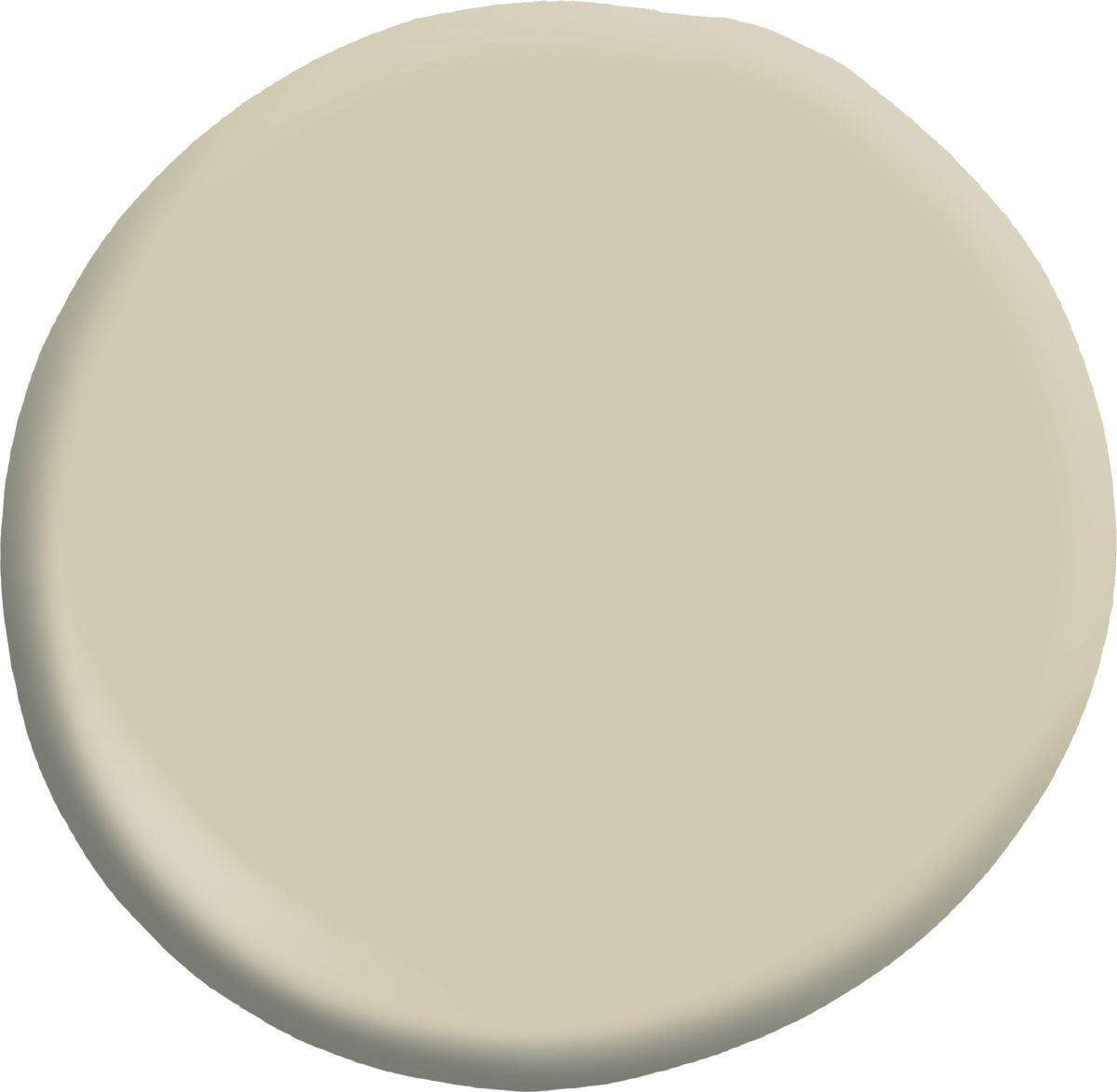 These Are The Most Popular Valspar Paint Colors Wall