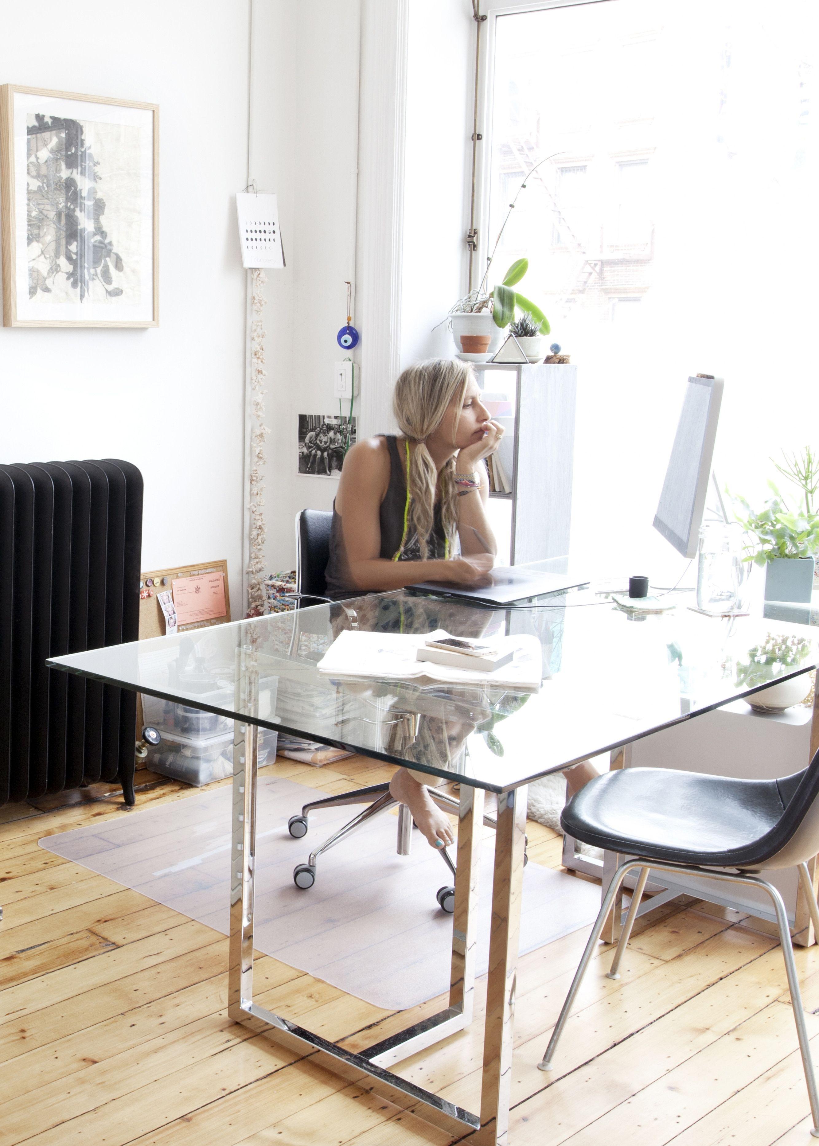 stylish home office desks. Stylish Home Office Desks A