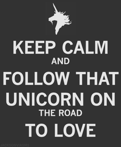 keep calm lady gaga | keep calm lady gaga highway unicorn born this way era unicorn ...