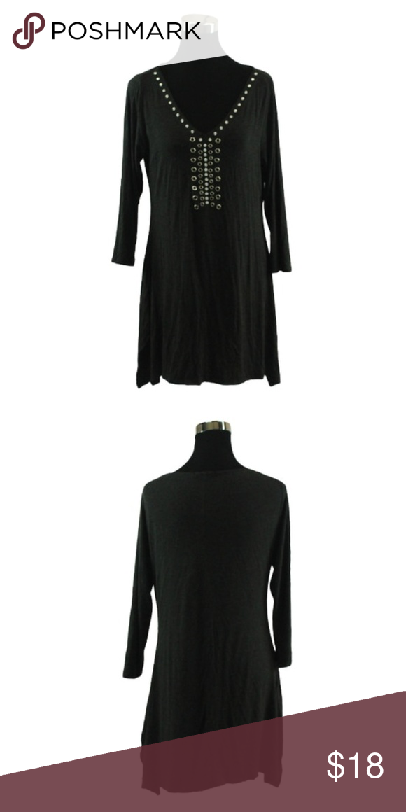 b4e5ebbb66e0f5 Belldini Top - Black Features of the Belldini Top - Black Brand  Belldini  Type  Top Size  Medium Season  Fall Winter Material  95% Viscose