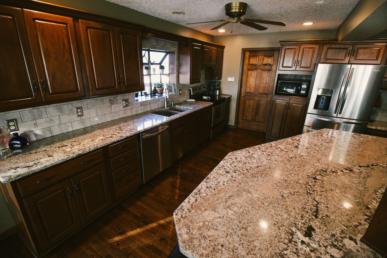 Bianco Antico Granite Countertops By Heartland Granite Quartz Topeka Ks Granite Countertops Bianco Antico Granite Countertops