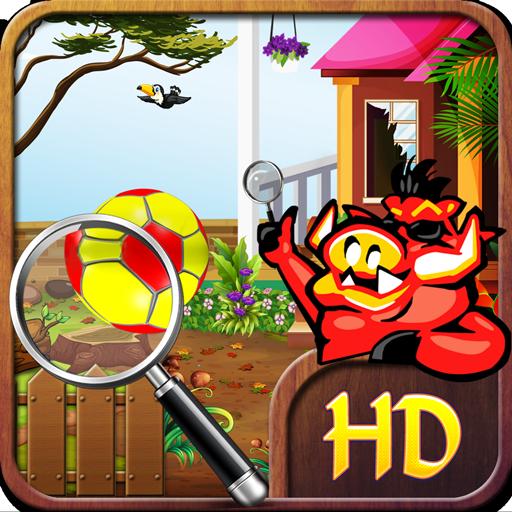 Pin by Vikram Jhaveri on Hidden Object Games Hidden