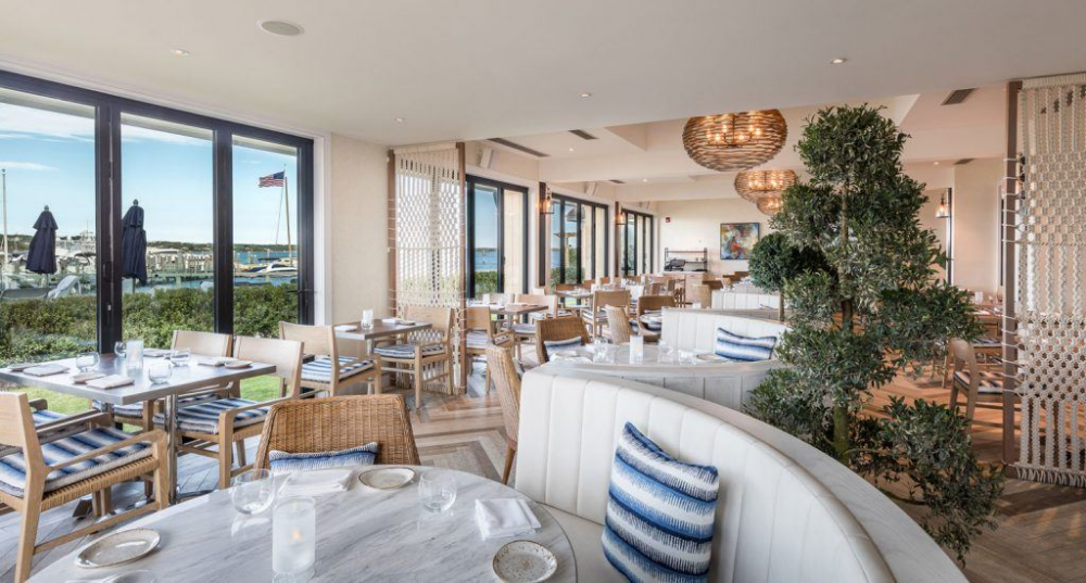 8 Reasons You Need to Visit the Hamptons This Summer The