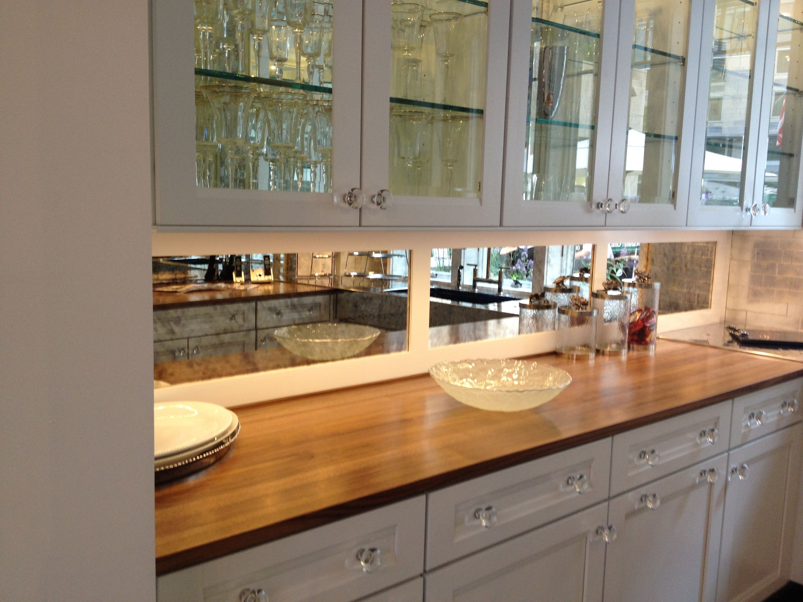 Best Designed By M*Ck De Giulio For House Beautiful Kitchen Of 640 x 480
