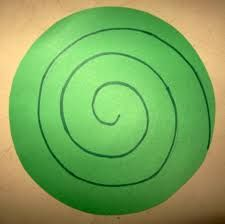 Paper Plate Snake Crafts For Preschool Google Search Chapel