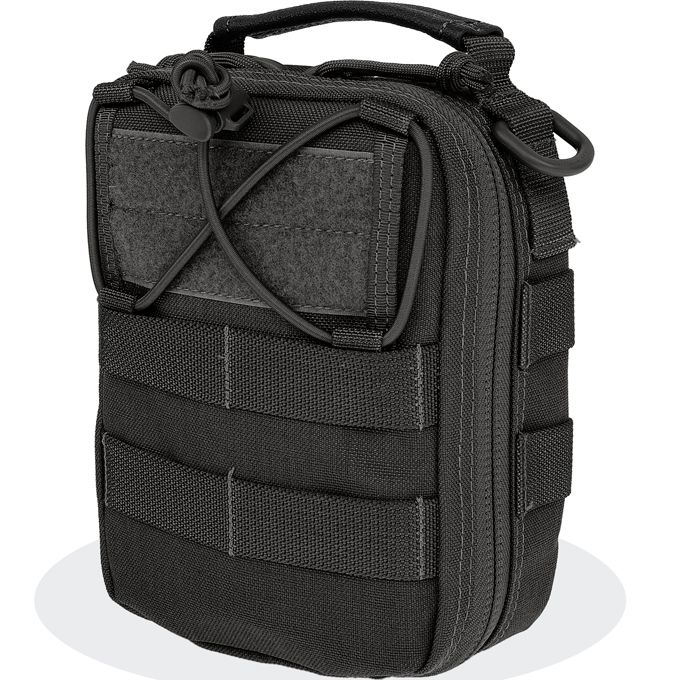 Maxpedition FR-1™ Pouch