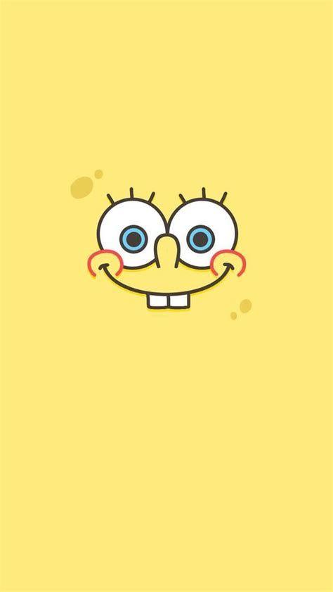 Spongebob | Fondo De Pantalla Animado, Fondo De Pantalla