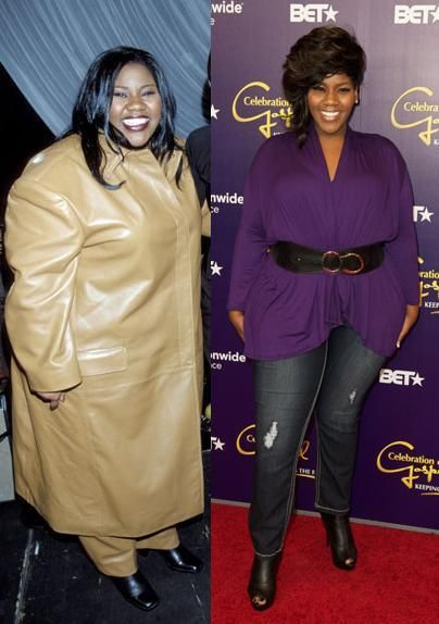 kelly-price-kelly-price-pounds-lighter-weight-loss