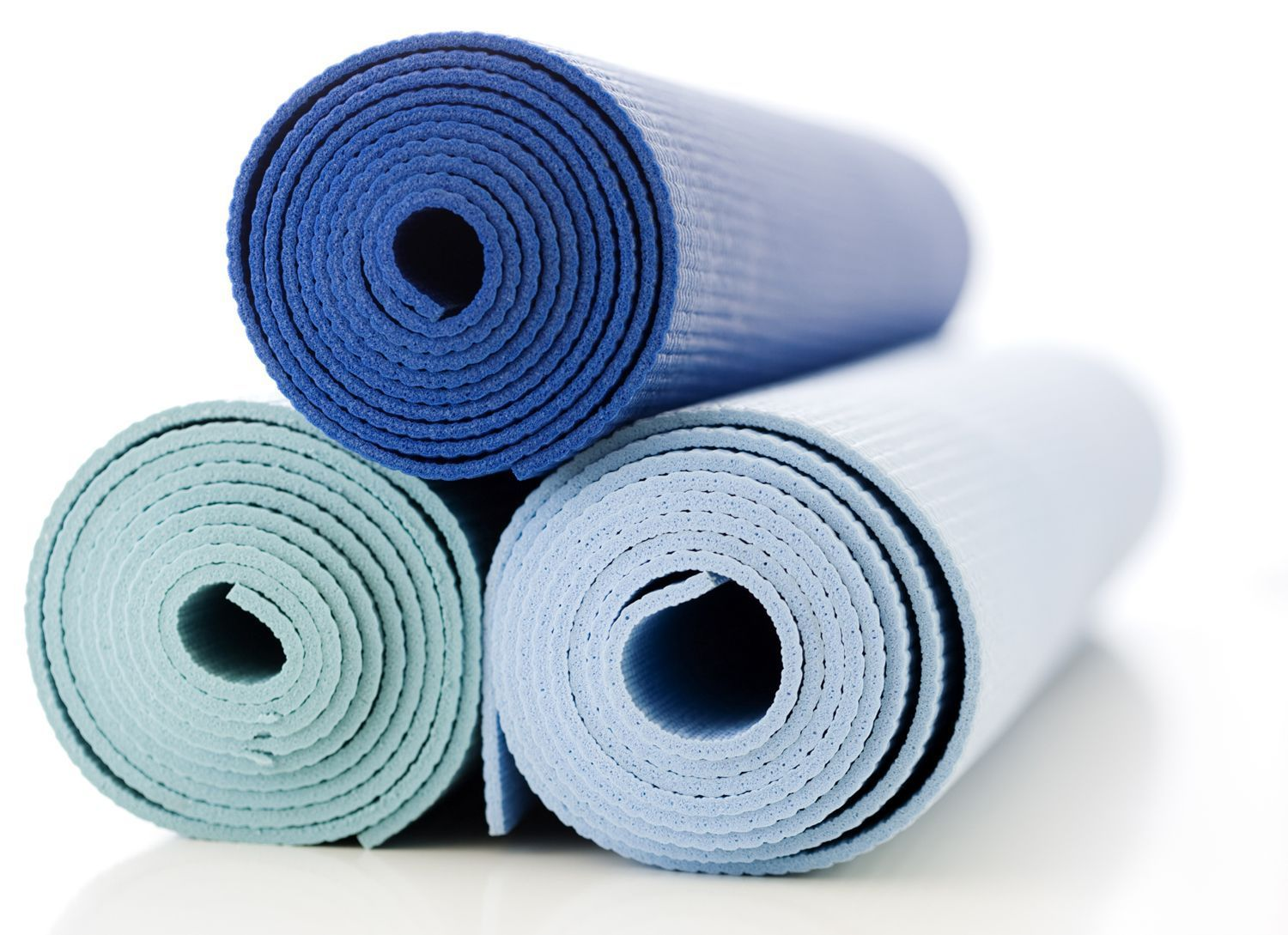 These 8 Yoga Mats Will Help Deepen Your Practice Yoga Mats Best Yoga Mat Reviews Yoga Mat