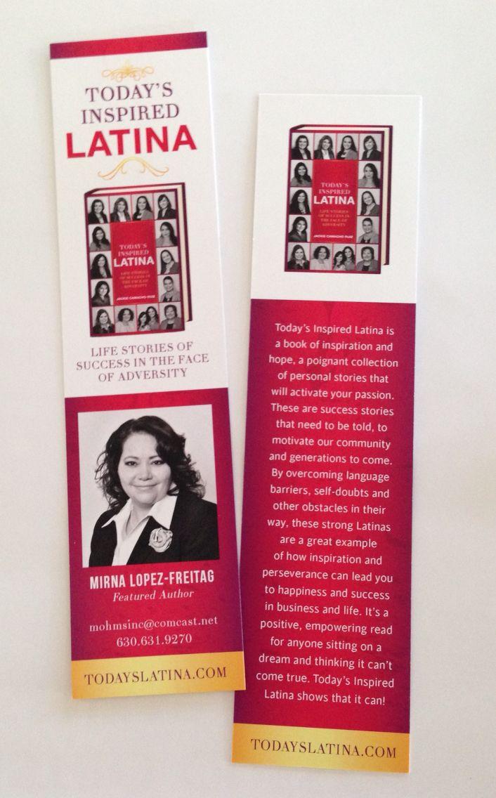 today u0027s inspired latina   author mirna lopez freitag today u0027s inspired latina   author mirna lopez freitag   official      rh   pinterest