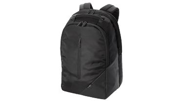PF Concept Portal | Product Detail | Bags, Portfolios & Travel | Marksman | 15.4 Laptop backpack | 11972700