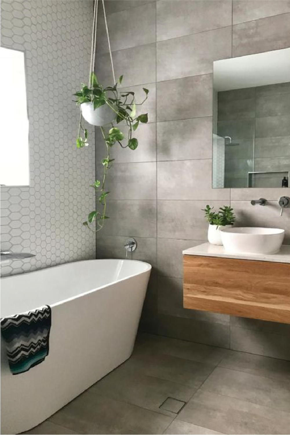 Are You Washing Your Face Wrong In 2020 Bathroom Renovation Cost House And Home Magazine Modern Bathroom Design