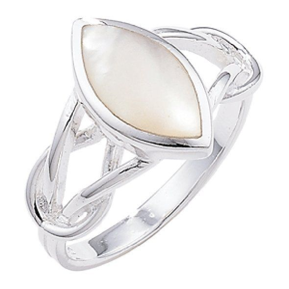 Sterling Silver Jewelry Inspirations Of Cardiff Sterling Silver Jewelry Silver Jewelry Design Jewelry