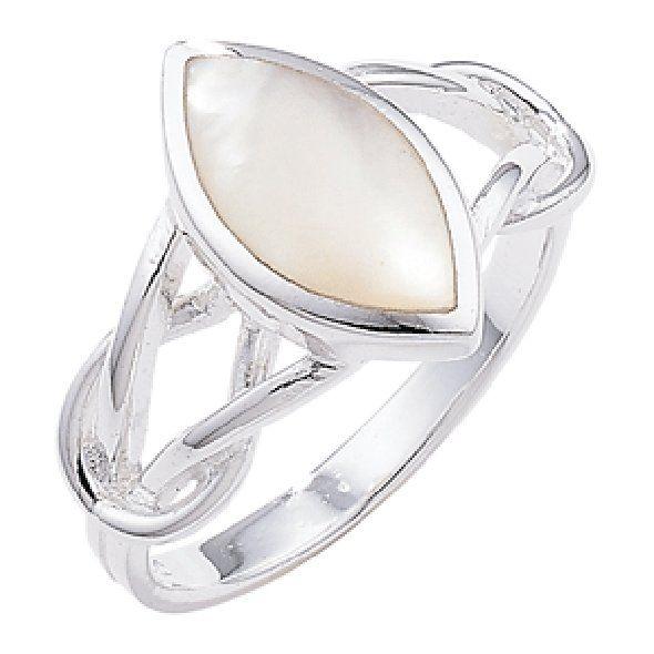 Sterling+Silver+Jewelry | Sterling Silver Jewelry Designs by JCI ...
