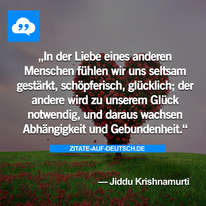 Picturesque Sprüche Mit Glück Collection Of #abhängigkeit, #gebundenheit, #glück, #glücklich, #liebe, #