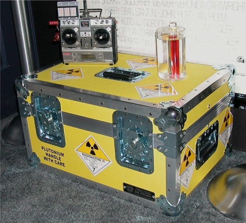 c18f4749ebff77 BTTF Plutonium Case Thread in 2019