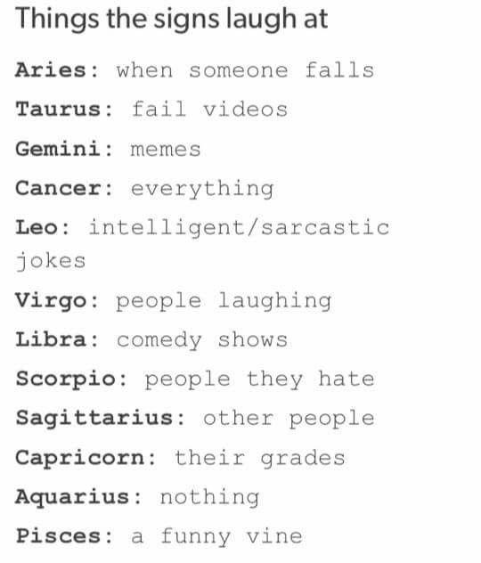 Of Course Mines Intellagent Sarcastic Jokes Aquarius Truths Sarcastic Jokes Zodiac Signs Astrology