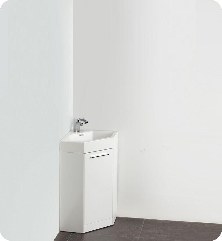 Pin By Blue Baldur Streetwear On Bathroom Vanities Bathroom Vanity Corner Bathroom Vanity Single Bathroom Vanity