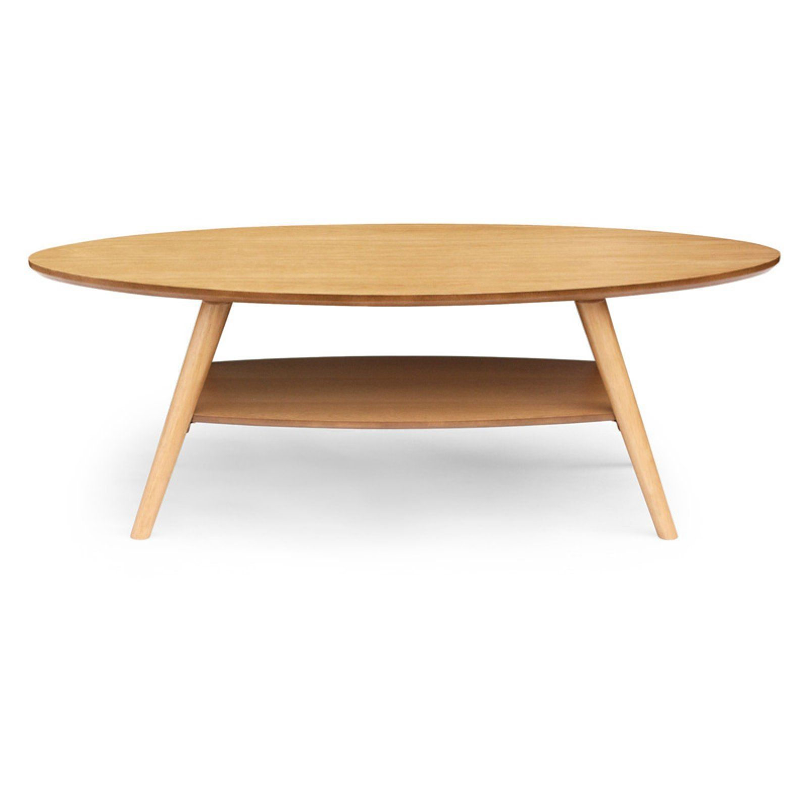 Aeon Furniture Darby Modern Coffee Table With Veneer Top Round Coffee Table Modern Coffee Table Modern Coffee Tables [ 1600 x 1600 Pixel ]