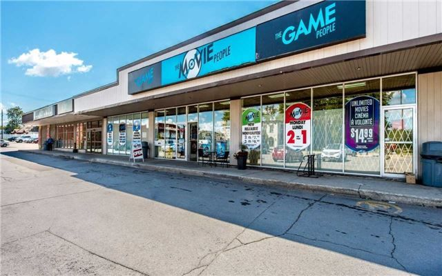 30-88 Main St E, Hawkesbury, ON K6A 1A3. 0 bed, 0 bath, $4,620,000. 38,923 Square Foot R...