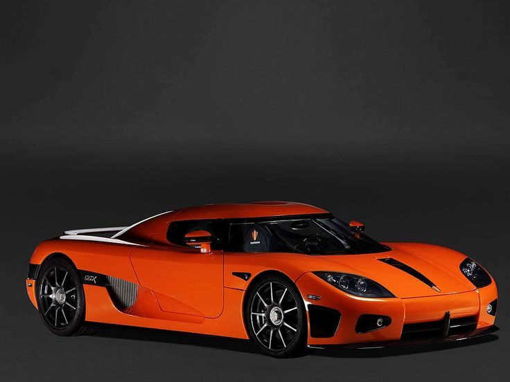 Cool Cars sports 2017: Koenigsegg CCXR Wallpapers Wallpaper... Art ...