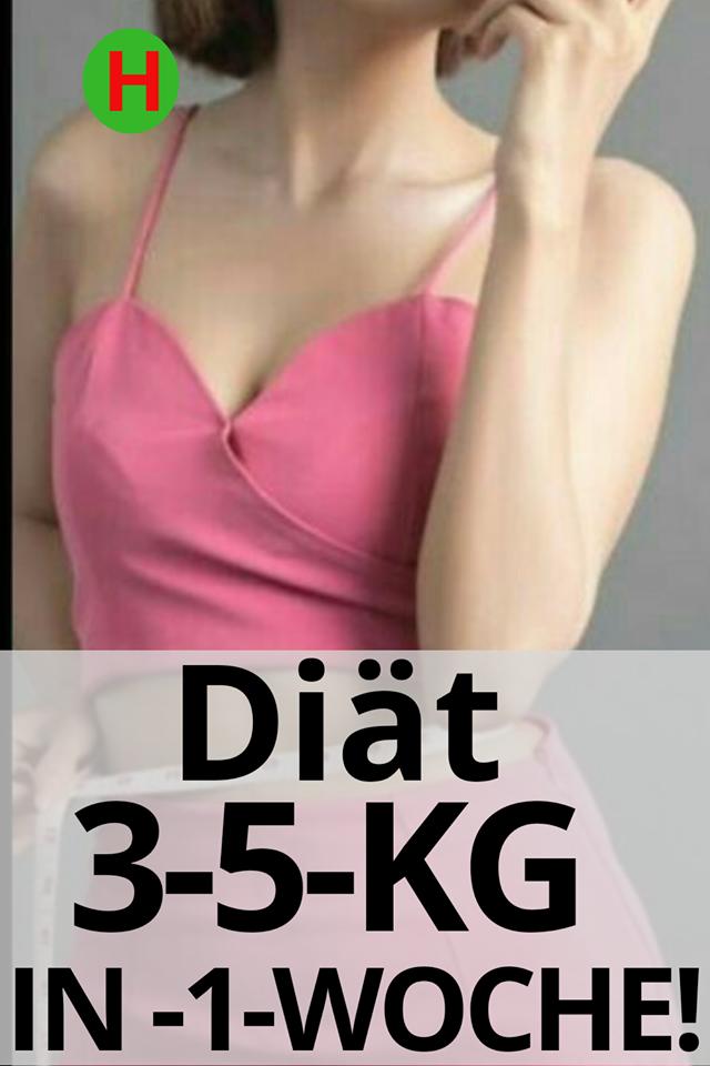 Beste Diät, um Gewicht zu verlieren 2020