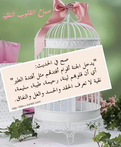 صباح القلوب النقية Islam Beliefs Islamic Love Quotes Romantic Love Quotes