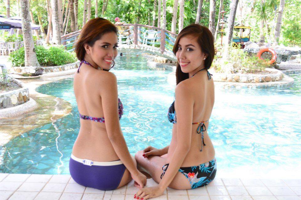 cebuana filipina dating