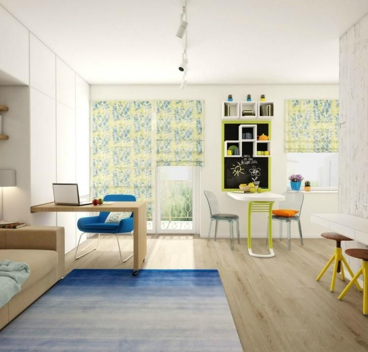 Interior Design Haus 2018 Böden moderne und exklusive Designs für ...
