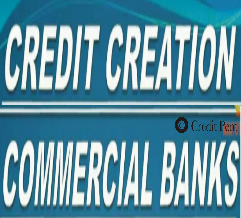 Refinance car loan calculator navy federal