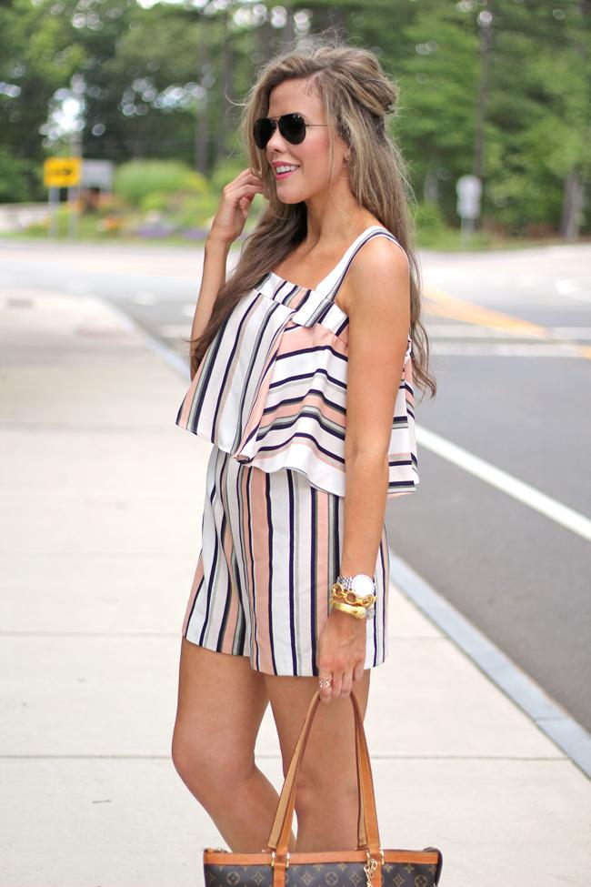 Romper For Tall Girls Blogger Looks Pinterest Rompers