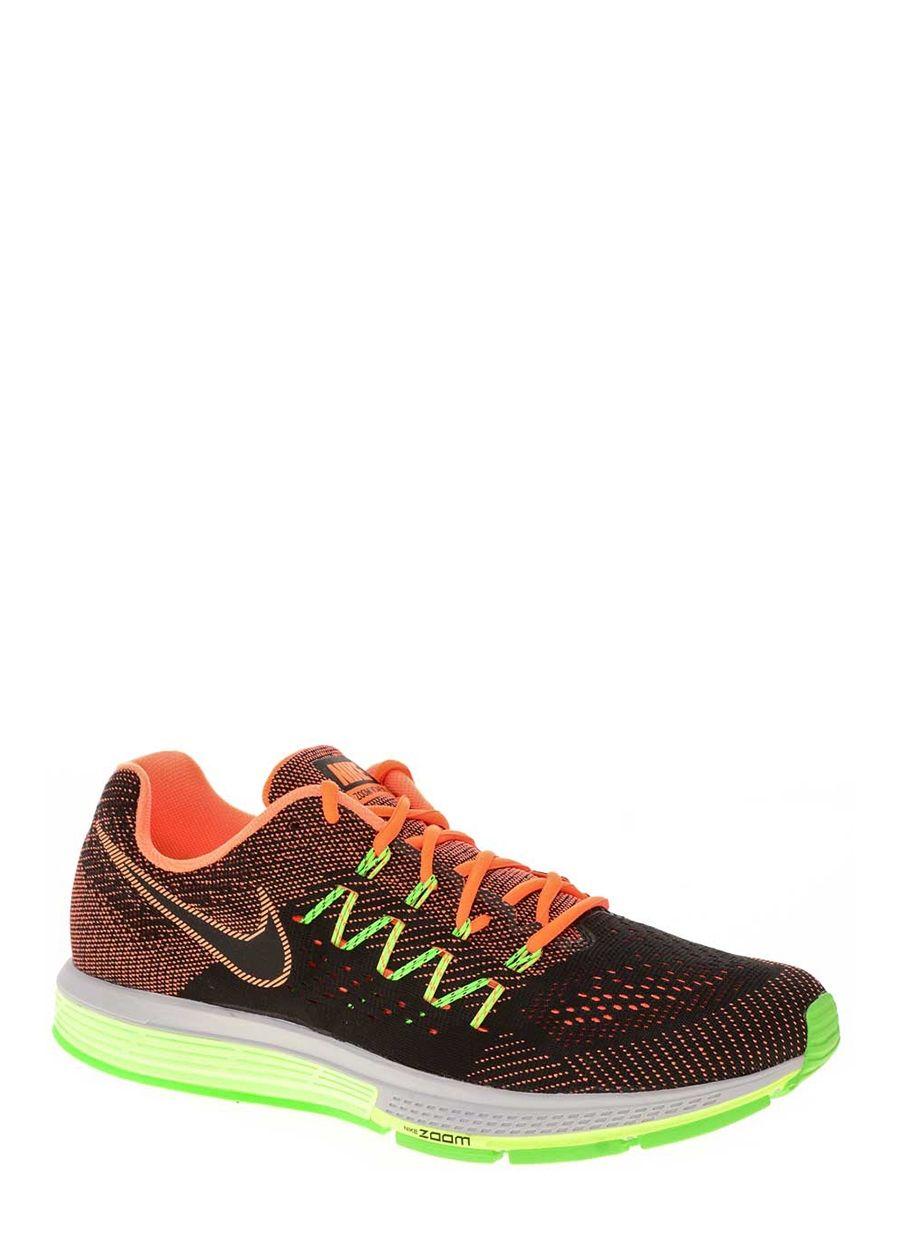 Nike Erkek Günlük Ayakkabı Buty, Nike  Ayakkabılar, Nike