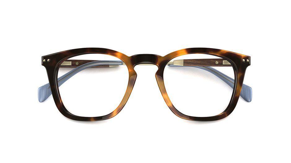 8d322bd1ccc7 Herrebriller - Stort udvalg af briller til mænd - Se dem her ...