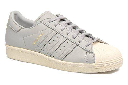 adidas Originals Men's WM Superstar Slip On PK Shoes Amazon