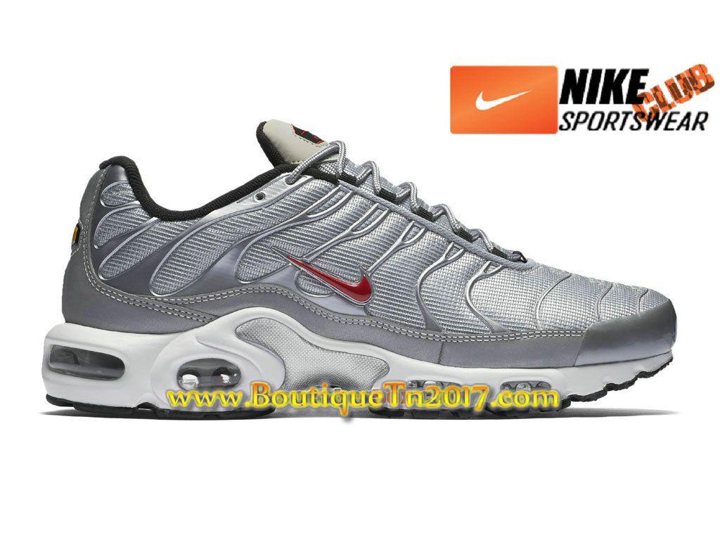 Nike Air Max Plus TnTuned QS