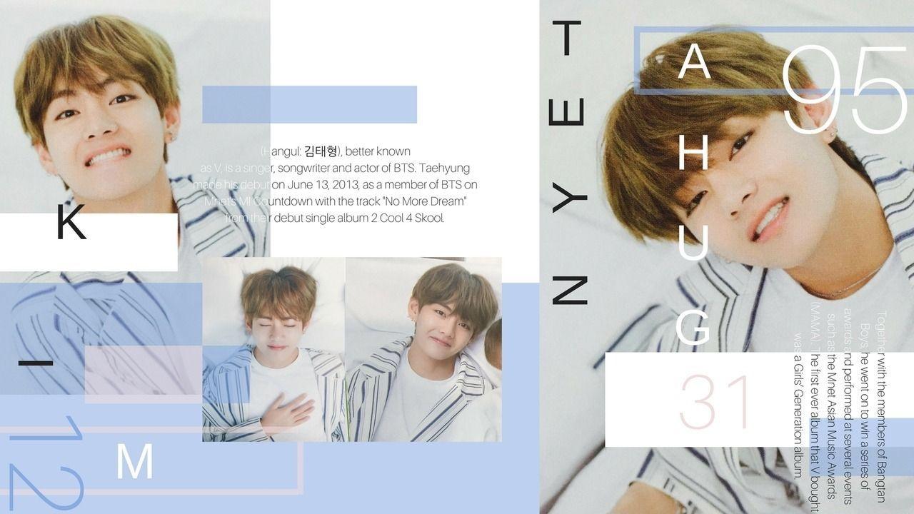 Jimin Desktop Wallpapers Top Free Jimin Desktop Backgrounds Wallpaperaccess In 2021 Jimin Bts Jimin Park Jimin Bts