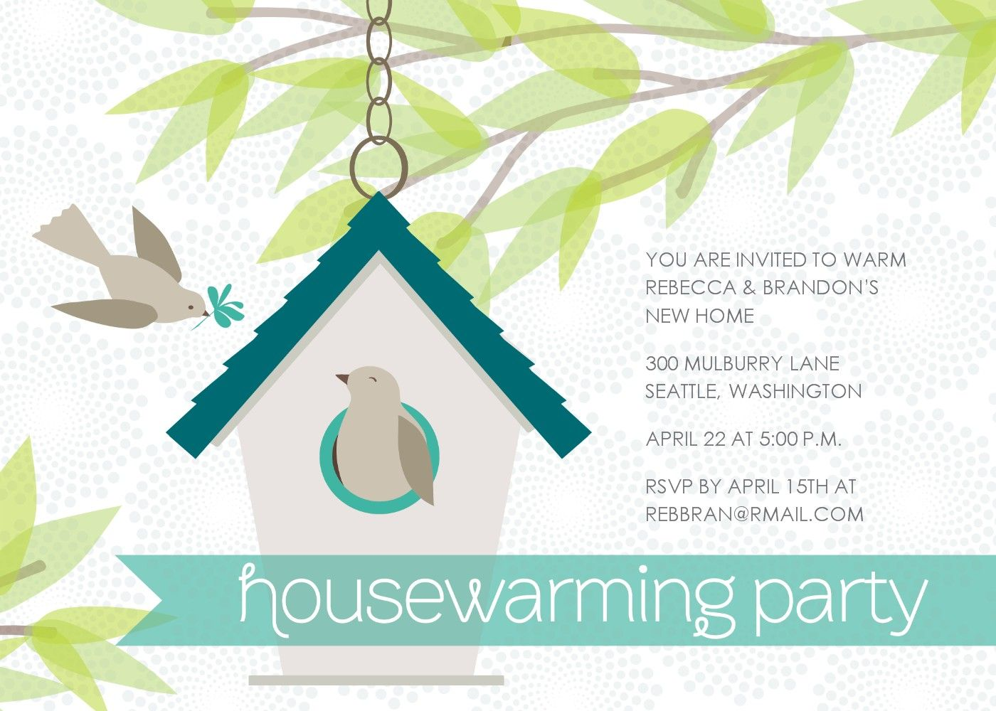 housewarming quotes and sayings for invitations  with